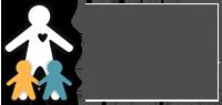 ZŻM - Logo